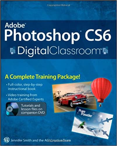 Pdf adobe photoshop cs6 tutorial