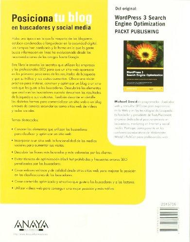 Posiciona-tu-blog-en-buscadores-y-social-media-WordPress-3-Search-Engine-Optimization-Spanish-Edition