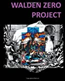 Walden Zero Project, Emanuel Pimenta, 1456417665