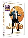 """Afficher """"Grande vie (La)"""""""