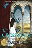 Crossroads, Mary Ting, 1937085759