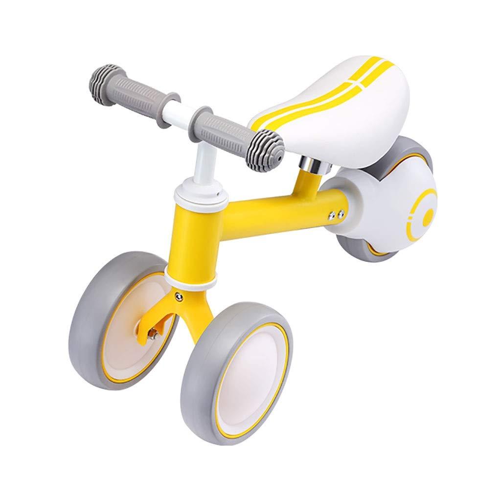 Andador Bebe HUYP Baby Walker Baby Slider Walker Ruedas Niños ...
