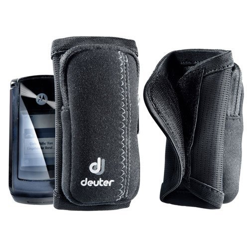 deuter-phone-bag-ii-black-one-size
