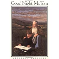 Good Night, Mr. Tom