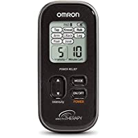 Omron PM3032 ElectroTHERAPY Max Power Relief