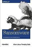 capa de Ransomware