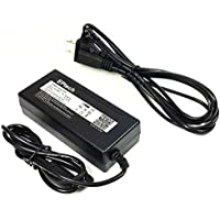 EPtech (10Ft Extra Long) AC Adapter For Linksys EA6900 Dual Band Smart Wi-Fi Router Power Supply Charger