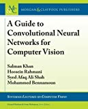 A Guide to Convolutional Neural Networks for