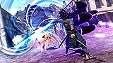J-Stars Victory Vs+ - PlayStation 4