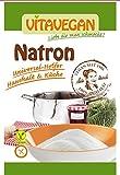 Biovegan Bio Natron (6 x 20 gr)