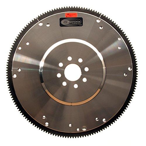 Centerforce Steel Flywheel - Centerforce 700205 Billet Steel Flywheel