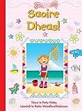 img - for Leimis le Cheile - Saoire Dheas! (Irish Edition) book / textbook / text book