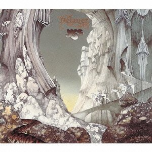 Download Relayer ebook