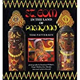 St. EOM in the Land of Pasaquan, Tom Patterson, 0912330600