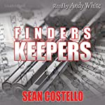 Finders Keepers | Sean Costello