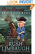 #3: Rush Revere and the Brave Pilgrims: Time-Travel Adventures with Exceptional Americans