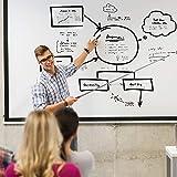 Chinco 4 Pieces Retractable Teacher Pointer