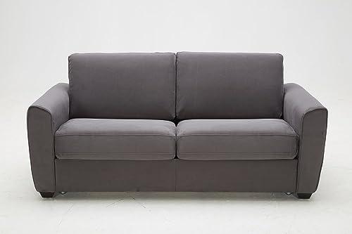 J and M Furniture Mono Sofa Bed