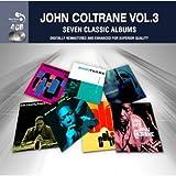 7 Classic Albums Vol.3