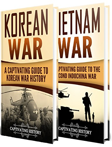 korean war vs vietnam war