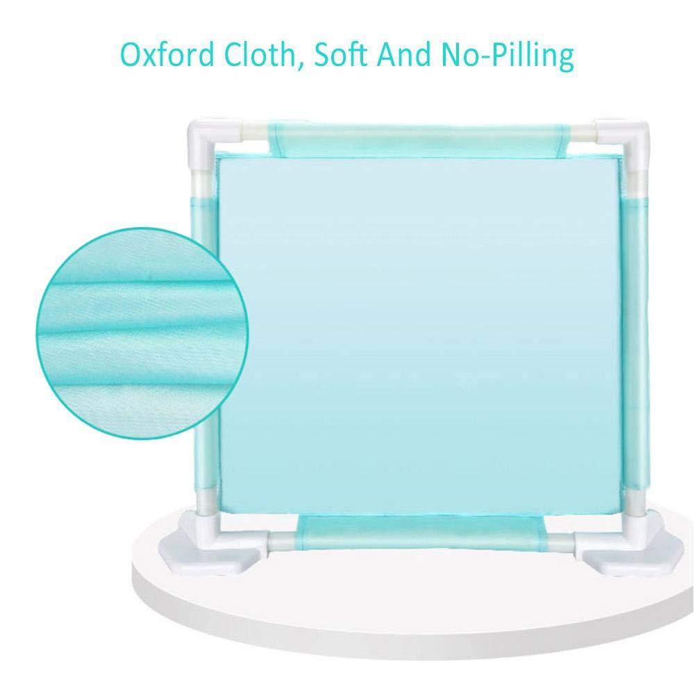 Esagonale per Box Playard Toys Lavabile Ocean Ball Pool Set per Neonato//Bambino//Neonato//Bambino Sicuro per Gattonare per Bambini Box per Bambini