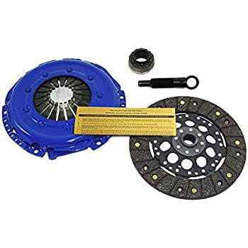 EFT STAGE 1 HD CLUTCH KIT 1997-2005 AUDI A4 QUATTRO B5 B6 1.8L 1.8T TURBO