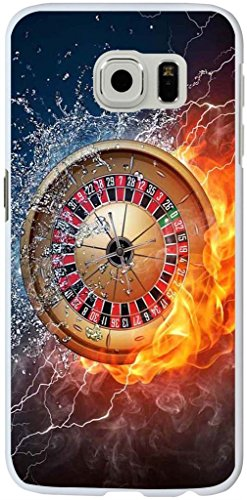 Galaxy S6 Case Viwell Samsung Galaxy S6 Case 2015 Personality High Quality Abstract Cool Agni Dart Board