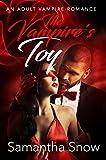 The Vampire's Toy