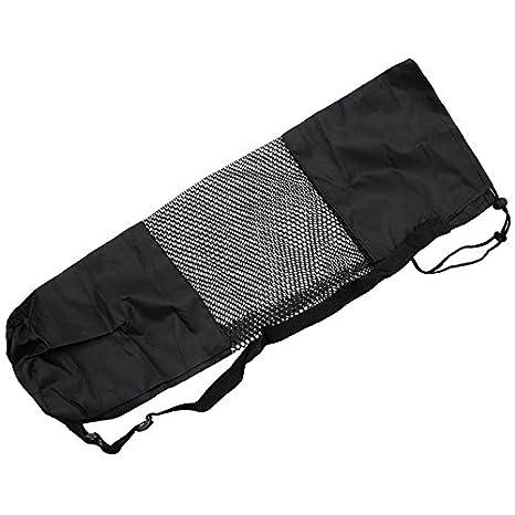 Amazon.com : D-Modernlife Yoga Mat Strap - 1PC 7230CM ...