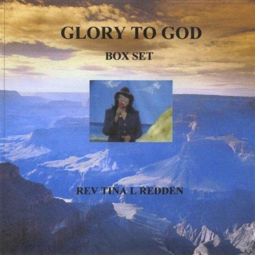 Man Rev Set - Man Of God [I Kings 13]