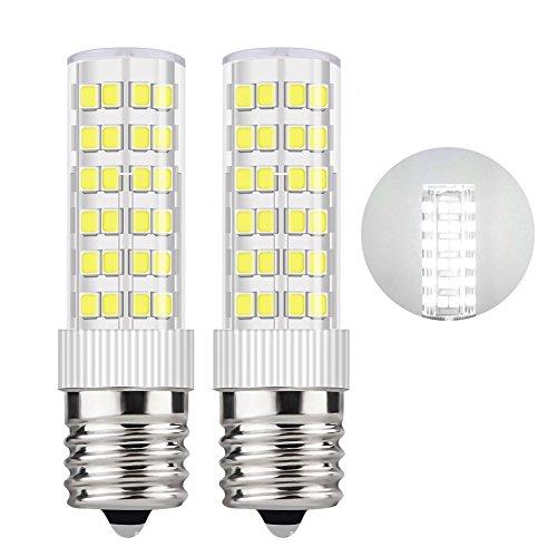 125v 30w appliance led - 1