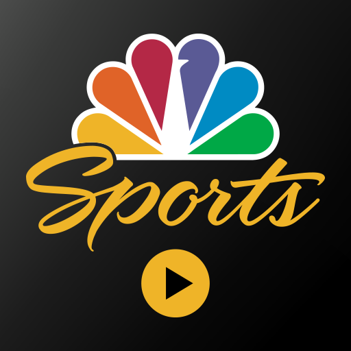 Premier Football League English - NBC Sports