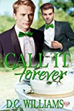 Call It Forever (Closer Than Brothers Book 2)