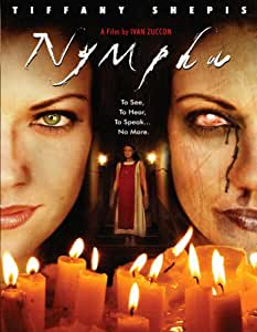 Nympha [Import]