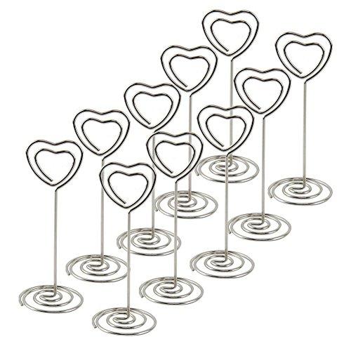 Heart Shape Wire - 2