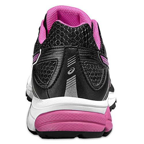 Course Asics 7 De Women's innovate Gel Chaussure xwfFqnY0TF