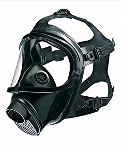 Certified NBC For KIDS Small/Medium Size Nuclear Biological Chemical Protection System Israeli NATO Military Gas Mask and FILTERS