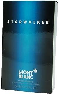 7a0fc9984 Mont Blanc - Montblanc Starwalker Men - Eau de Toilette - 75 ml ...