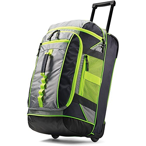 american-tourister-franklin-lakes-duffel-grey-green