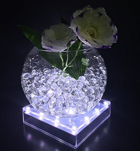 Table Centerpiece Decorations Amazon Com