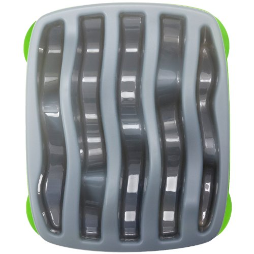 Outward Kyjen 2875 Slo Bowl Interactive product image