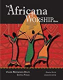 The Africana Worship, Fosua, Safiyah, 0881775452