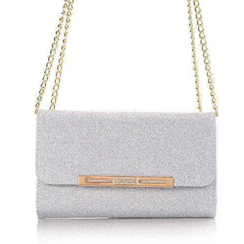 Celine Bag Replica - 6