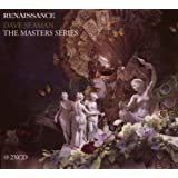 Renissance: The Master Series - Dave Seaman