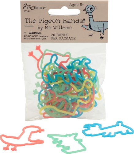 the-pigeon-bands