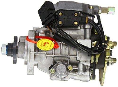 Bosch 0986440557 Diesel Fuel Injector Pump Bosch Distributor