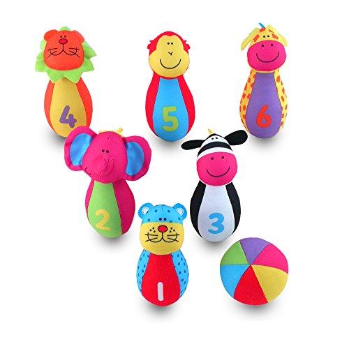 Galt Jungle (Galt Toys Jungle Pals Toy)