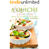 A Quiche Collection: Delicious, Tasty Quiche Recipes for Great Health