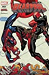 ALL-NEW DEADPOOL NO.01 (COUVERTURE 2/2)