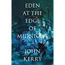Eden at the Edge of Midnight (The Vara Volumes)